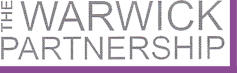 The Warwick Partnership | Accountancy & Business Services East Midlands -